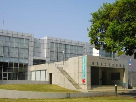 The museum of modern art 2c gunma 1528088519