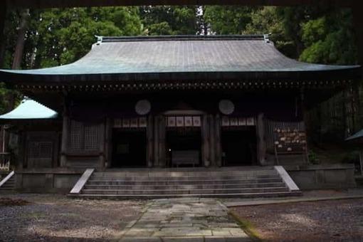 Watatsu jinja 1528092887