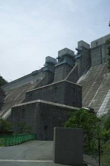 Hatabara dam 1528092943