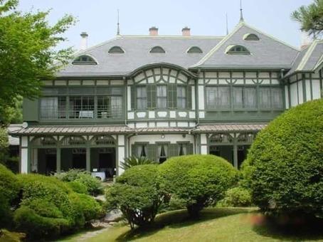 West japan industrial club 1528093016