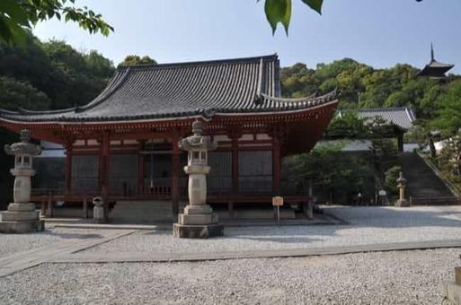 Saikokuji 04 1528093205