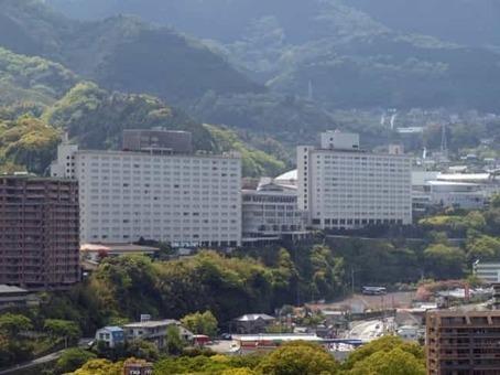 Beppu suginoi hotel 1528093366