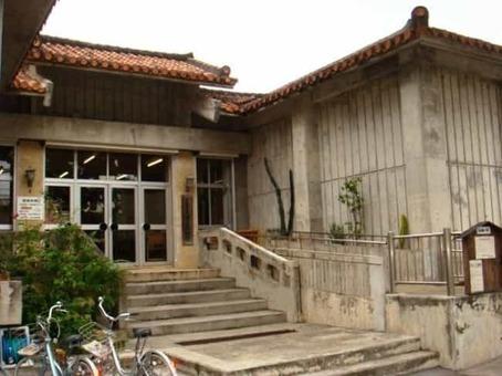 Yaeyama museum 2c ishigaki 2c japan 1528093377