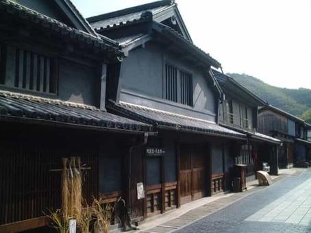 Taketsuru house takehara 1528093491