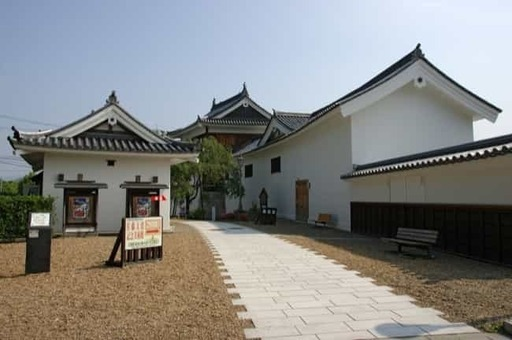 Taisei sato memorial art museum01st3200 1528093582