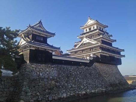 Nakatu castle 4 1528088620