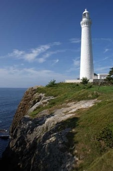 Hinomisaki lighthouse izumo01bs3200 1528093781