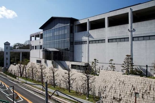 Akashi city museum of culture hyogo pref japan01s3 1528093824