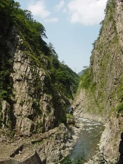 Kiyotsukyo summer 1528088631