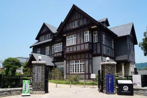 140721 former moji mitsui club kitakyushu japan01bs 1528093978