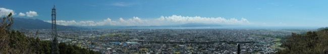 Iwamotoyama panorama 20120909 1528094252