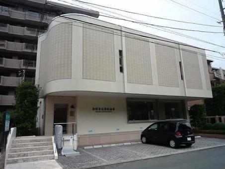 Nishimura kyotaro museum p1010867 1528095969