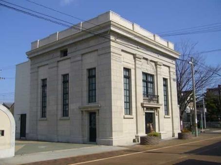 Vories museum imadu01 1024 1528095988