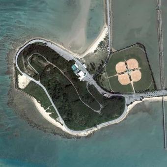 Senaga island 20091027 gsi 1528096072