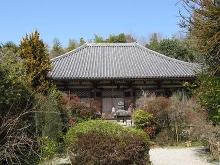 Futaiji hondo 1528096106