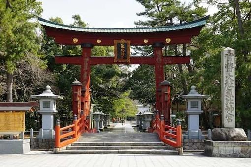 150228 kehi jingu tsuruga fukui pref japan02s3 1528096132