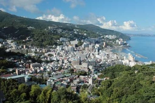 Atami 20120915 c 1528096213