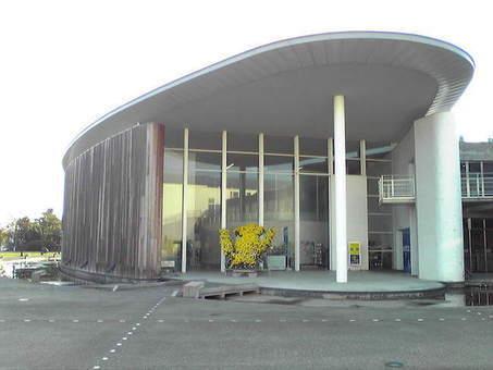 Hotaruika museum 2c toyama 2c japan 1528088700