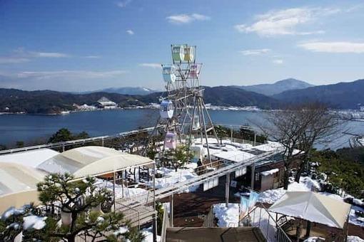 Amanohashidate view land07n4592 1528096306