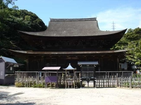Kozanji temple  28shimonoseki 29 1528096333