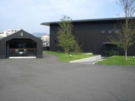 Itami juzo museum 28matsuyama city 29 1528096446