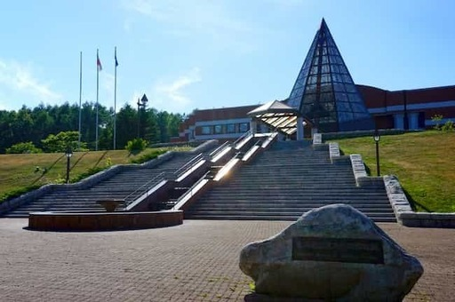 130713 hokkaido museum of northern peoples abashiri hokkaido japan04s5 1528096451