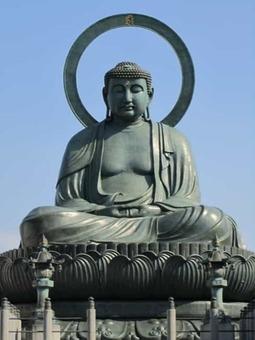 Takaoka daibutsu 2011 07 15 01 1528096510