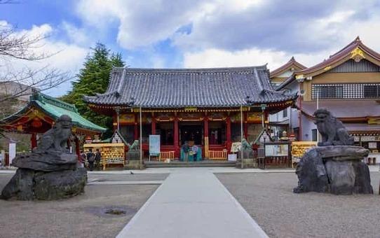 Asakusa shrine 2012 1528087972
