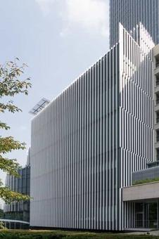 Tokyo midtown suntory museum of art 01 1528096574
