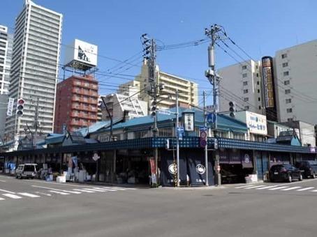 Nijo fish market 2014 1528096595