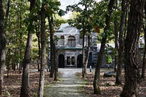 131013 nakasatsunai art village hokkaido japan00s3 1528096644