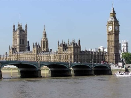 Houses.of.parliament.overall.arp 1528096646