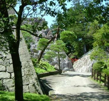 Morioka park 1 1528096737