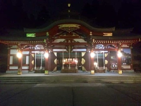 Morioka hachimangu 03 1528096741