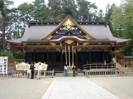 Osakimachimangu 1528096771