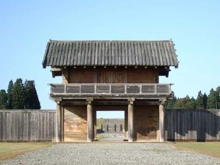 Hottanosaku001 1528096777