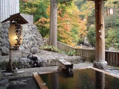 Takanoyu onsen rotenburo 157 1528096848