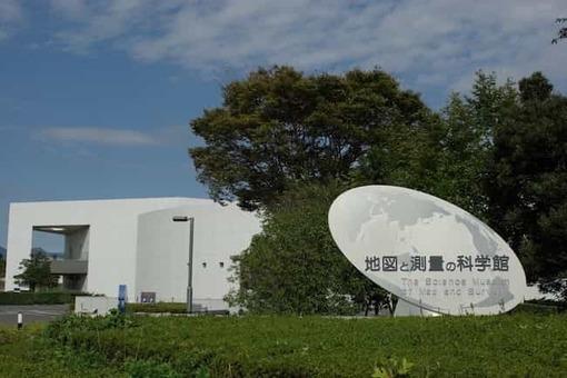 Chizutosokuryounokagakukan 1528096946