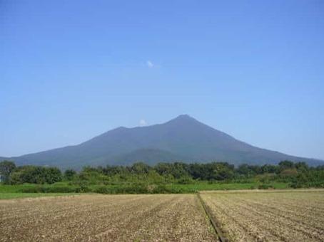 Mt.tsukuba 1528096953
