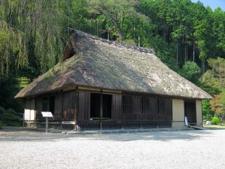 Hidaka saitama koma house 1 1528097028