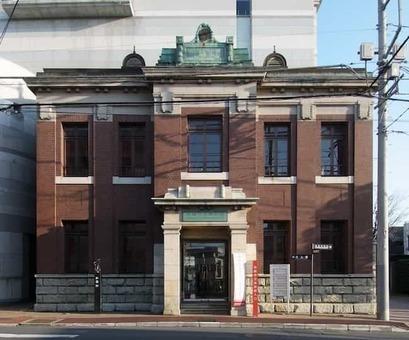 Sakura city museum of art 2010 1528088788