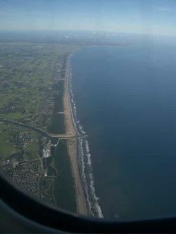 Kujy c5 abkuri beach01 1528097086