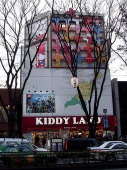 Kiddy land1 1528097126
