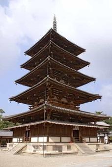 Gojūnotō