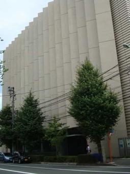 Yamatane museum tokyo 1528097188