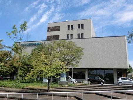 Toyama science museum 1528088813