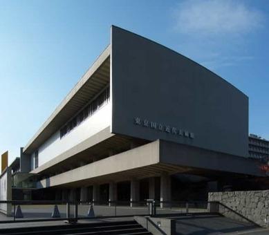 National museum of modern art 2c tokyo 1528097311