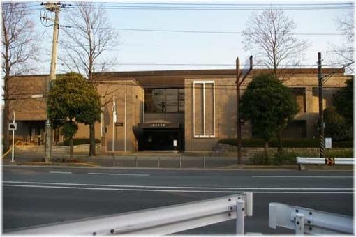 Japanese kawasaki peace museum 1528097356