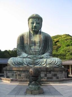 Kamakura budda daibutsu front 1885 1528097384