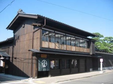 Former ozawa family residence 20131106 1528097435